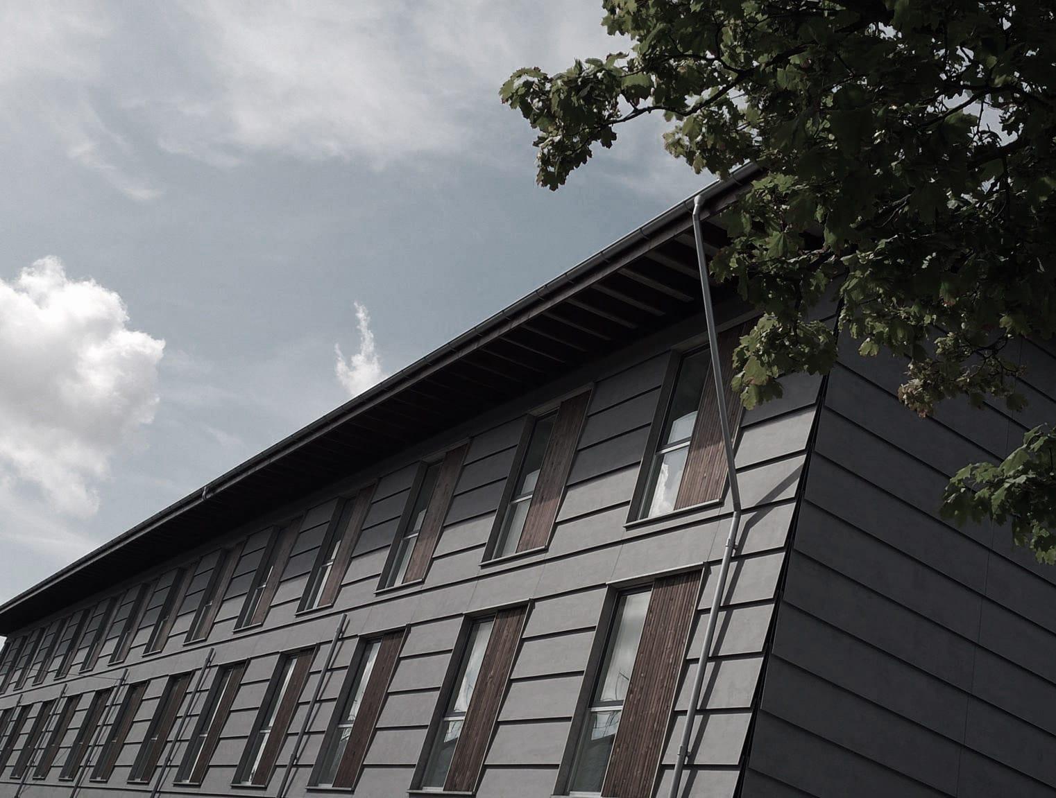 Picture of: Det Lugter Pa Badevaerelset Eller Fra Aflob Almenbolig Sundbyvang